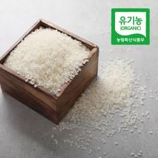 물맑은 양평쌀 (백미 10kg)