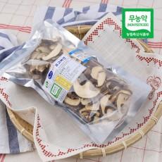 무농약 건표고버섯(100g)