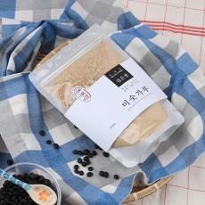 검정곡물가득 검은콩 미숫가루(500g)