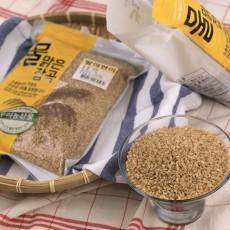 청운농협 발아현미(1kg)